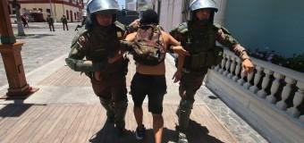 Abogados denunciaron que se ha impedido el acceso a los registros de detenidos