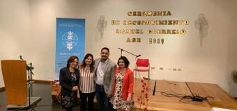 SERPAJ Maule y Aysén desarrollaron ceremonias de cierre del año escolar de los programas de Apoyo Socioeducativo