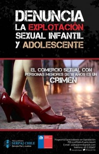 afiche01b