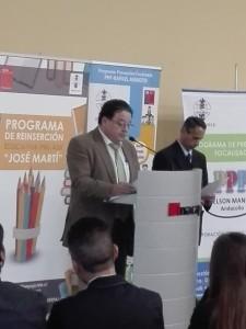 Aniversario SERPAJ Coquimbo: ¡8 años y vamos por más!