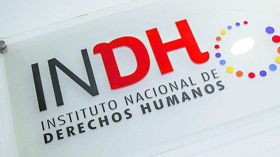 Sergio Micco fue designado como nuevo director del Instituto Nacional de DDHH