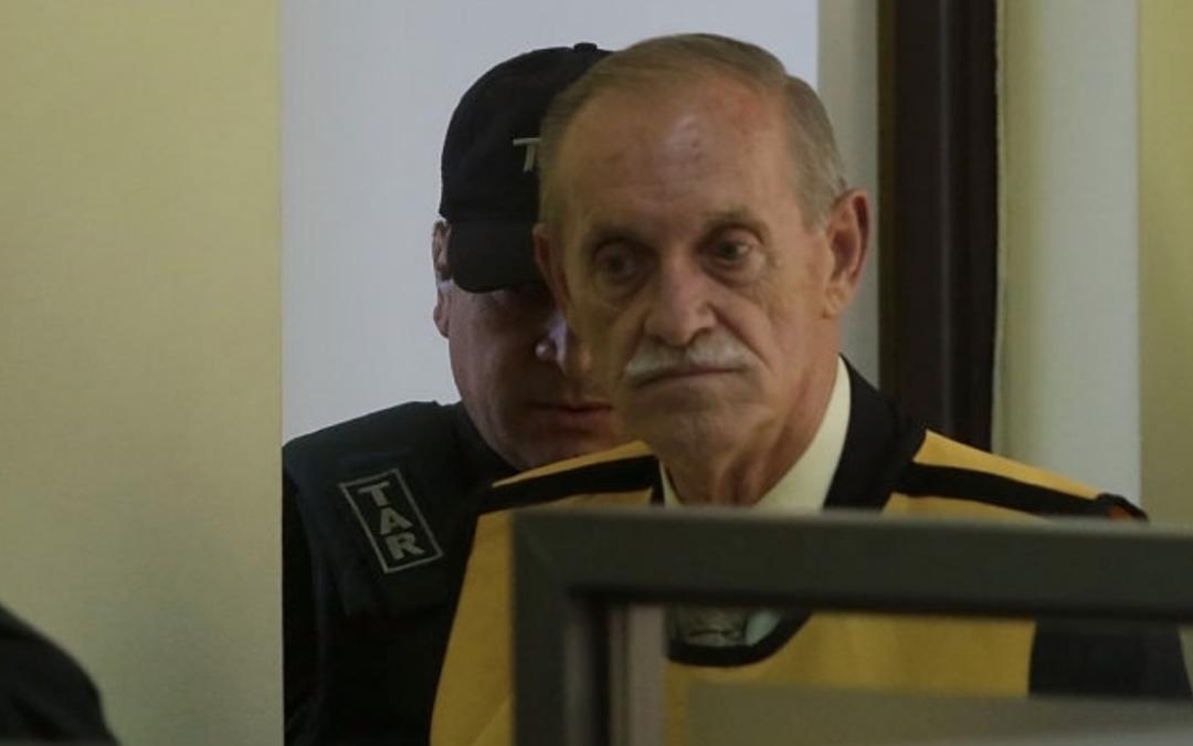 Operación Colombo: revocan y rebajan condenas a agentes de la DINA condenados por violaciones a DDHH