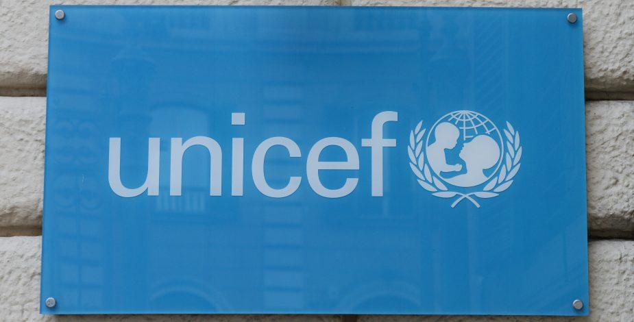 """Unicef Chile: """"Reiteramos el llamado a resguardar a niños y adolescentes en el marco de procedimientos policiales"""""""
