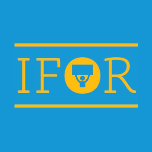 Declaración de IFOR sobre la situación en Israel-Palestina